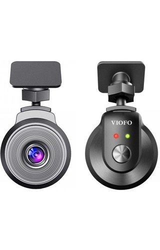 Viofo Viofo WR1 Full HD 1080P Dashcam