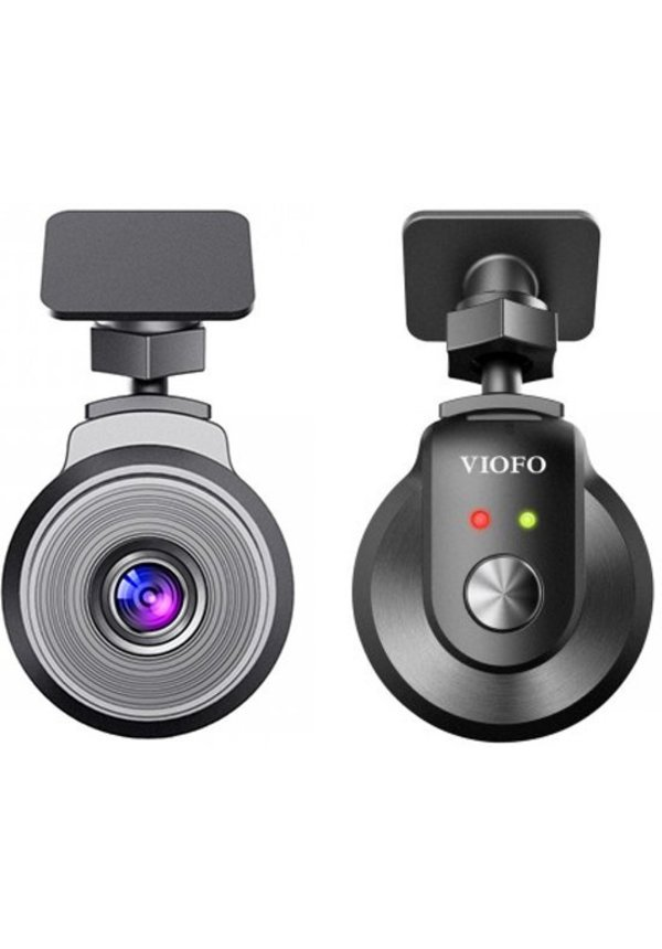 Viofo WR1 Full HD 1080P Dashcam