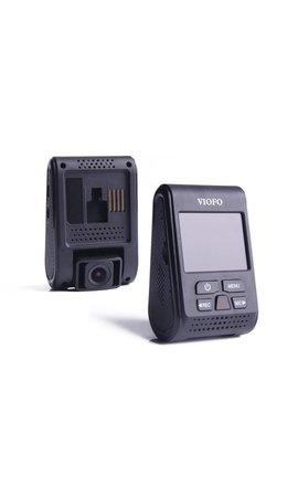 Viofo Viofo A119 V2 Dashcam