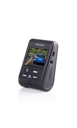 Viofo Viofo A119S V2 Dashcam ( GPS )