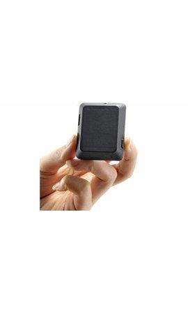 YubiX Spy camera - Afluister apparaat - GSM bug - Verborgen camera