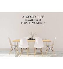 http://static.webshopapp.com/shops/100804/files/171141035/214x234x2/msw-a-good-life.jpg