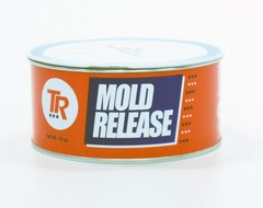 Release agent (wax)