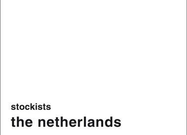 Shops Nederland