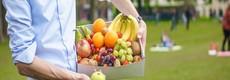 Bekijk alle fruitboxen met inhoud!