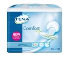 Tena Tena Comfort Plus
