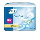 Tena Tena Comfort Extra