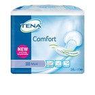 Tena Tena Comfort Maxi