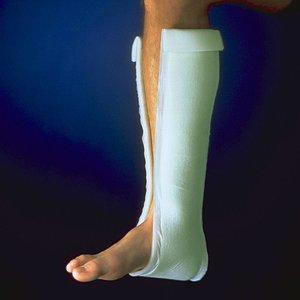 3M 3M One Step Splint
