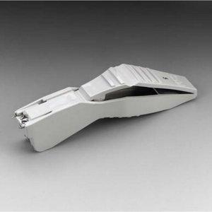 3M 3M Skin Stapler System Precise - Mechanische Wondhechting