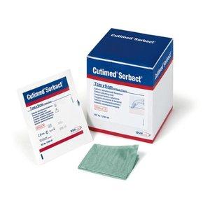 BSN Medical BSN Cutimed Sorbact - Kompres