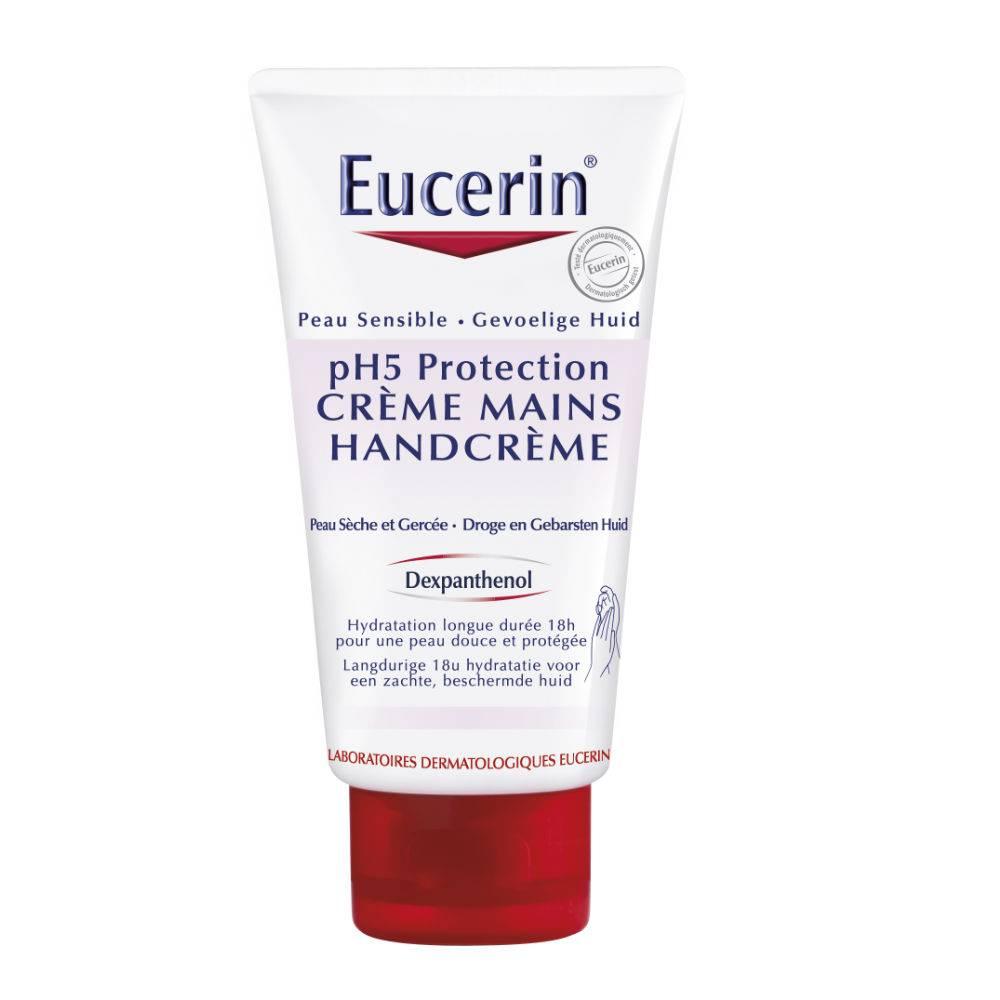 Afbeeldingsresultaat voor pH5 Protection handcreme