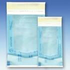 Sterilisatiezakjes Zelfklevend Voor Dampsterilisatie