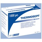 Thermometerhoesjes Voor Digitale Thermometer