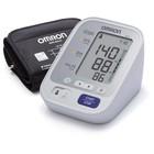 Omron Omron Digitale Bloeddrukmeter Bovenarm Manchet M3
