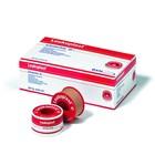 BSN Medical BSN Leukoplast Kleefpleister op Rol met Deksel