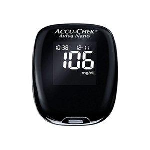 Accu-Chek Accu-Chek Aviva Nano - Startkit