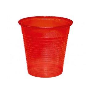 Drinkbeker Disposable - 180 Ml