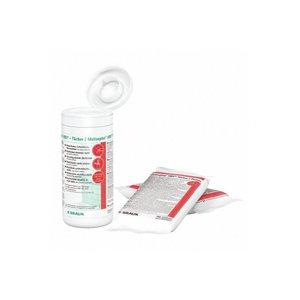 B.Braun B.Braun Meliseptol HBV Desinfecterende Doekjes