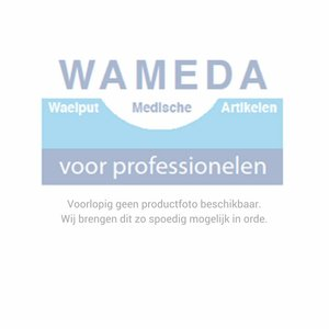 Dash Vloeibaar Wasmiddel - 5,5 L