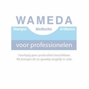 Ascensia Lancets Microlet