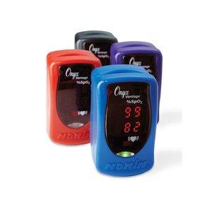 Nonin Vinger Pulse Oximeter Onyx Vantage 9590