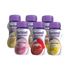 Nutricia Nutricia Fortimel Compact Protein Multipack