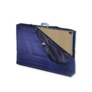 Tas voor Massagetafel Koffer
