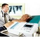 Welch Allyn WelchAllyn CP50 Basic EKG-Toestel met Interpretatie