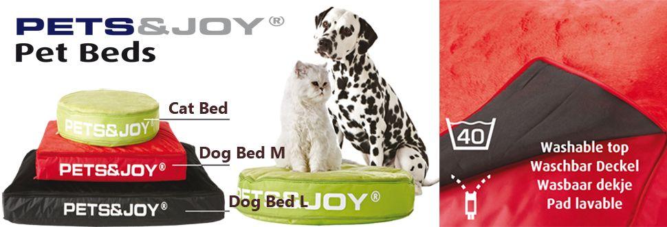 Pets&Joy