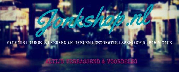 Jonkshop.nl