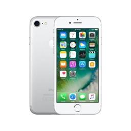 Apple Refurbished iPhone 7 128GB Zilver
