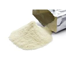 Trek 'n Eat Whole Milk Powder