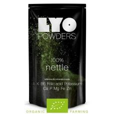 Lyo Food Powders Nettle