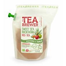 Grower's Cup Sweet Sea Buckthorn Tea