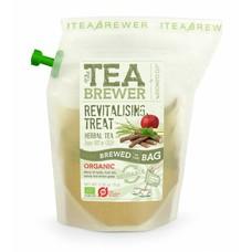 Grower's Cup Revitalising Treat Tea