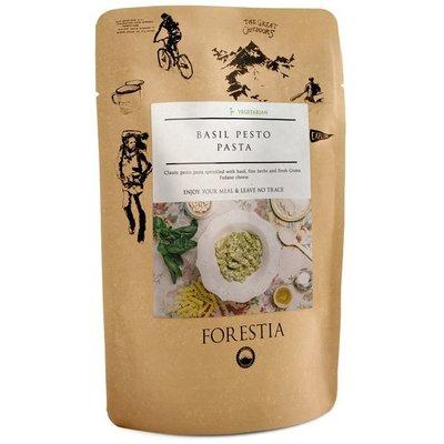 Forestia Basil Pesto Pasta