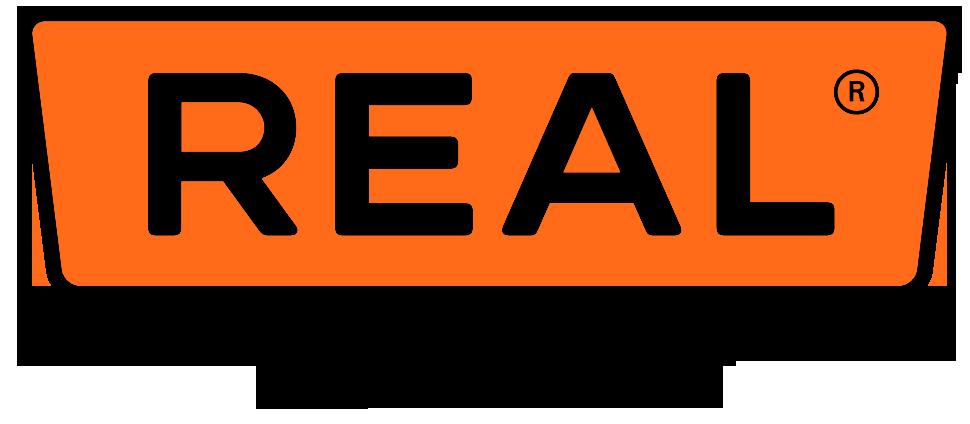 Real Turmat logo