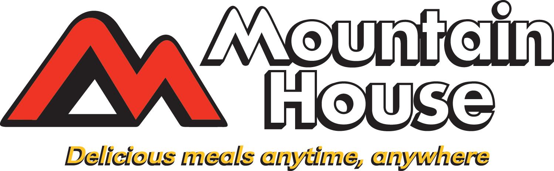Mountainhouse Logo