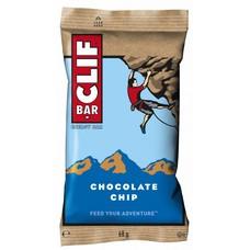 Clif Bar Clif Bar Chocolate Chip