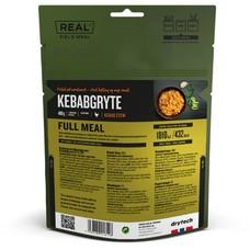 Real Field Meal Kebab Stew