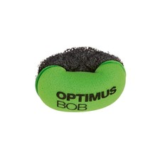Optimus BOB outdoor sponge