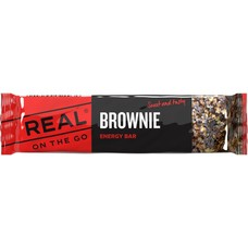 Real Turmat Browniebar