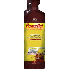 Powerbar Hydrogel Cola