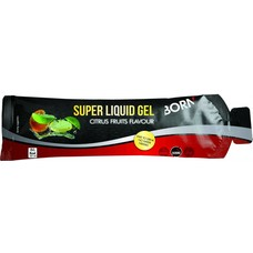 Born Born Super Liquid Gel Citrus Fruits