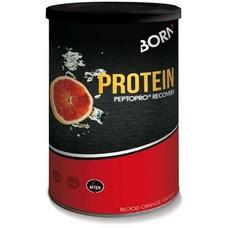 Born Born Protein Peptopro® Recovery