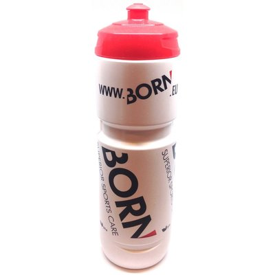 Born Born Bidon Large BIO 750ml