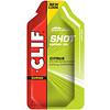 Clif Bar Shot Citrus