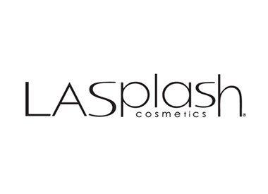 LA Splash