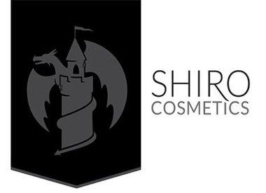 Shiro Cosmetics